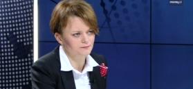 Program Energia Plus. Minister Emilewicz spotyka się z bankami. Będzie nowe źródło finansowania