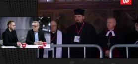 Żakowski i Mężyk o wyborach nowego prezydenta Gdańska