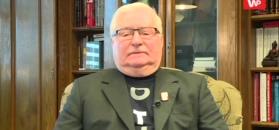 """Lech Wałęsa o Pawle Adamowiczu. """"Nadawał się na prezydenta Polski"""""""