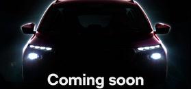 Škoda zapowiada nowego crossovera. Produkcyjną wersję Vision X zobaczymy w Genewie