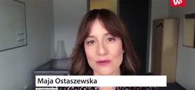 Gwiazdy z wsparciem dla Owsiaka. Kolejne osoby dołączają do akcji #muremzaJurkiem