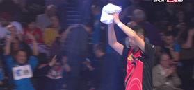 Gwiazdy ping-ponga walczą o medale MŚ! 26-27 stycznia w Sportklubie!
