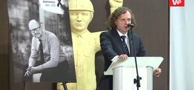 Samorządowcy żegnają Pawła Adamowicza