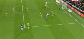 Wielkie strzelanie w pierwszej połowie! Norwich pokonało Birmingham 3:1