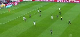 Sommer zatrzymał Bayer. Zdecydował piękny gol! [ZDJĘCIA ELEVEN SPORTS]