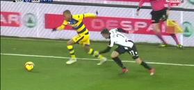 Parma walczy o puchary! Dwa zabójcze ciosy i kolejny komplet punktów [ZDJĘCIA ELEVEN SPORTS]