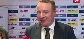 Kurski o śmierci Adamowicza i WOŚP.
