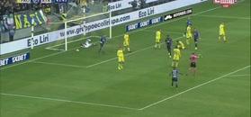 Show Duvana Zapaty! Kolumbijczyk strzelił cztery gole w jednym meczu! [ZDJĘCIA ELEVEN SPORTS]