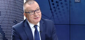 Rzecznik MŚP krytykuje pomysł resortu sprawiedliwości.