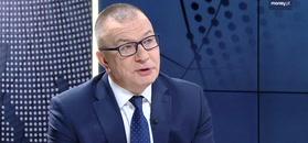 Rzecznik MŚP chciałby rewolucji w naliczaniu składek ZUS.