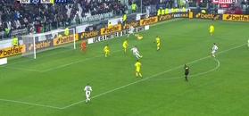 Serie A: Niewykorzystany rzut karny Ronaldo nie przeszkodził Juventusowi [ZDJĘCIA ELEVEN SPORTS]