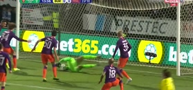 Manchester City w finale! Obywatele pokonali Burton Albion