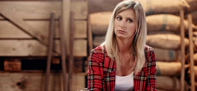 """Magdalena Schejbal o mobbingu, procesie i byciu """"nieprzysiadalną"""""""