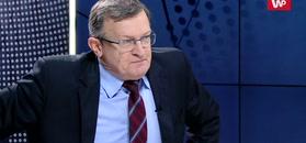 Tłit - Tadeusz Cymański