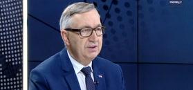 Wiceminister chce nowych zasad rozliczania czasu pracy