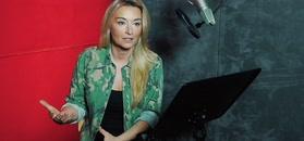 Mia i biały lew - Martyna Wojciechowska opowiada o filmie