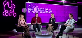"""Węgiel odczaruje postrzeganie Eurowizji? """"Weszła do pierwszej ligi show biznesu"""""""