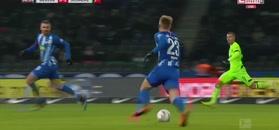 Bundesliga: Fantastyczna asysta Ondreja Dudy! To może być akcja sezonu [ZDJĘCIA ELEVEN SPORTS]
