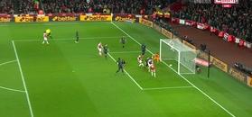Puchar Anglii: Marsz Man Utd trwa! Arsenal wyeliminowany [ZDJĘCIA ELEVEN SPORTS]