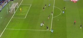 Puchar Anglii: Manchester City rozbił Burnley. Obywatele grają dalej