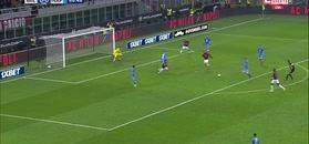 Serie A: Tak wyglądał debiut Krzysztofa Piątka. Hit rozczarował [ZDJĘCIA ELEVEN SPORTS]
