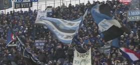 Serie A: Atalanta wyszarpała Romie remis! Padło sześć bramek