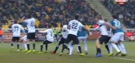 Serie A: niesamowity