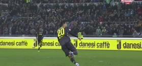 Serie A: Dobry mecz Szczęsnego. Juventus rzutem na taśmę pokonał Lazio