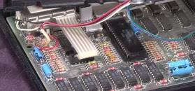 Komputerowe wykopaliska: ZX Spectrum, czyli kultowy 8-bitowy sprzęt od Sinclaira