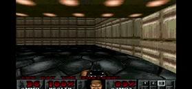 Doom na starych konsolach: Atari Jaguar, SNES, PSX, Saturn, N64