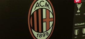 Stadion Milanu od środka.