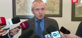 """Prawnik po publikacji """"taśm Kaczyńskiego"""": doszło do oszustwa"""