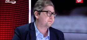 Emerytura Anderssona nie zaszkodzi Unii