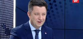 """Michał Dworczyk o wpadce Kopacz. Dziennikarz zrobił mały """"test"""""""