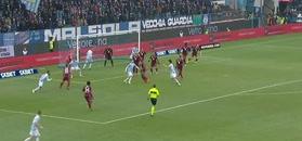 Serie A: Niewykorzystana szansa Fiorentiny. Stracona okazja w Udine [ZDJĘCIA ELEVEN SPORTS]