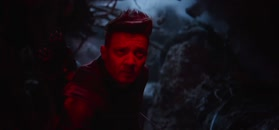"""Avengers: Endgame"" - zwiastun Super Bowl 2019"