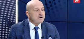 Kazimierz Marcinkiewicz o plusach i minusach konwencji Biedronia