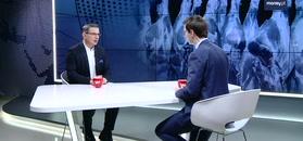 Komisja Europejska kontroluje polskie ubojnie