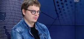"""Oszałamiająca popularność zbiórki na rzecz Wisły Kraków. """"Serwery nie wytrzymały"""""""