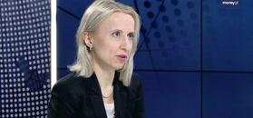 Minister finansów prognozuje, kiedy odczujemy spowolnienie gospodarcze