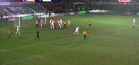 Puchar Anglii: Sensacja! IV-ligowiec zagra w 1/8 finału [ZDJĘCIA ELEVEN SPORTS]