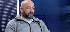 Rafał Marton o wypadku z Małyszem: Życie przeleciało nam przed oczami [4/4] [Sektor Gości]