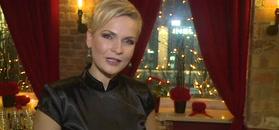 """Kostka broni pracy w TVP: """"Pogoda jest bezstronna i apolityczna"""""""