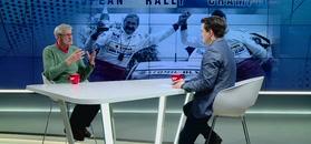 Maciej Wisławski: Powrót Roberta Kubicy to unikalny przypadek w historii sportu [cały odcinek] [Sektor Gości]
