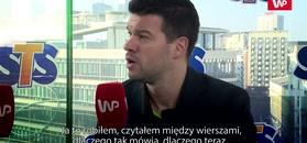 Michael Ballack dla WP SportoweFakty: Lewandowski ma prawo mówić. Nawet jeśli to boli