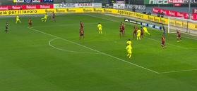 Serie A: pewne zwycięstwo AS Roma nad Chievo Werona