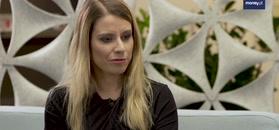Nino o biznesie: Wątpili, gdy rzucała dobrą pracę. Sześć  lat później rządzi siecią
