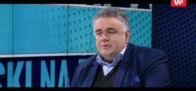 """""""Bierzyński na żywca"""": Tomasz Sakiewicz a dobra zmiana w TVP. Faktycznie dobra?"""