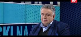 """""""Bierzyński na żywca"""": Sakiewicz słuchał taśm Kaczyńskiego"""