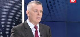 Siemoniak o szczycie w Warszawie: PiS to mistrzowie popadania w kłopoty